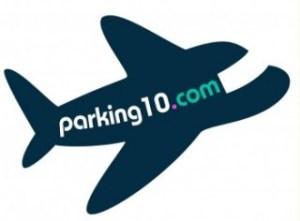 Parking10-logo