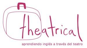 Theatrical-logo-recortado