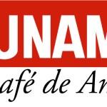catunambu