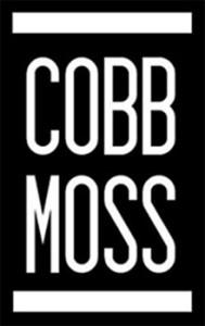 cobbmoss3