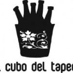 cubo-del-tapeo-logo