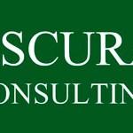 escura_consulting