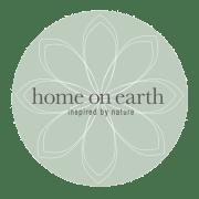 homeonearth