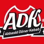logo_grande-Abbasid-Doner-Kebab
