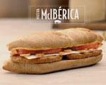 mc-iberica