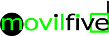 movilfive
