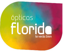 opticas-florida-logo