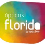 opticas-florida-logo