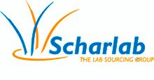 scharlab_261x105-logo