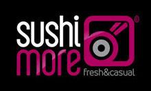 sushimore-logo[1]