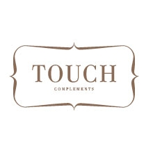touch-220