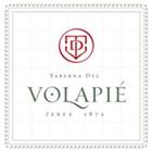 volapie-140