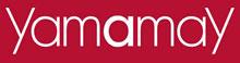 yamamay-logo