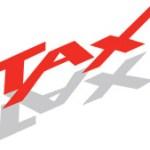 logo-tax-200