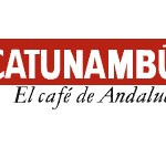 cafes-catunambu-200