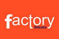 factory-200