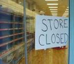 Franquicia Retail Reconversión
