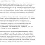negocios.com 5