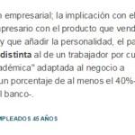 negocios.com 6