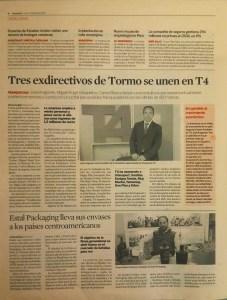 Publicación T4 Franquicias_Expansión