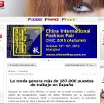 fashionmag1