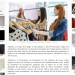 fashionmag2