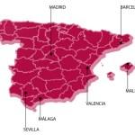 mapa_ccaa