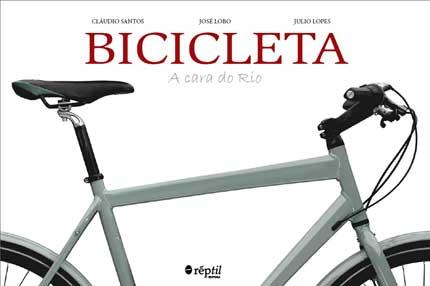 http;//www.ta.org.br/blog/capa-bicicleta.jpg