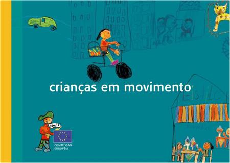 http://i1.wp.com/www.ta.org.br/blog/crianas_em_movimento.jpg?w=800