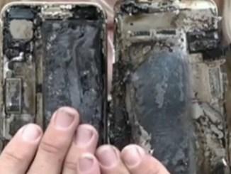 iphone-7-explose-brule-voiture_3