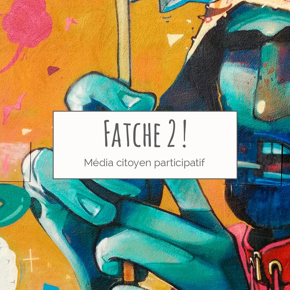 portfolio-fatche