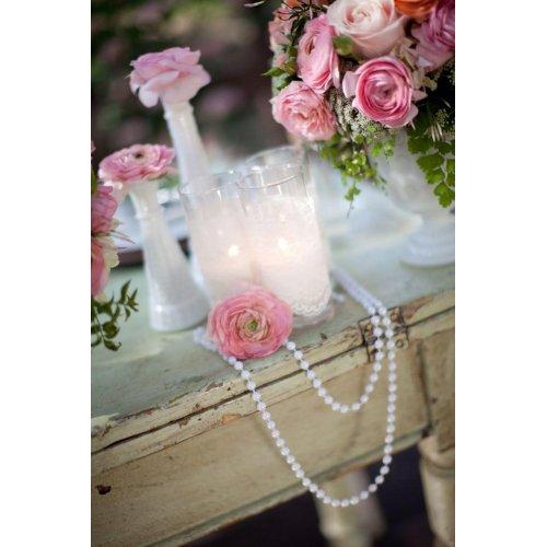Medium Crop Of Wedding Table Decorations
