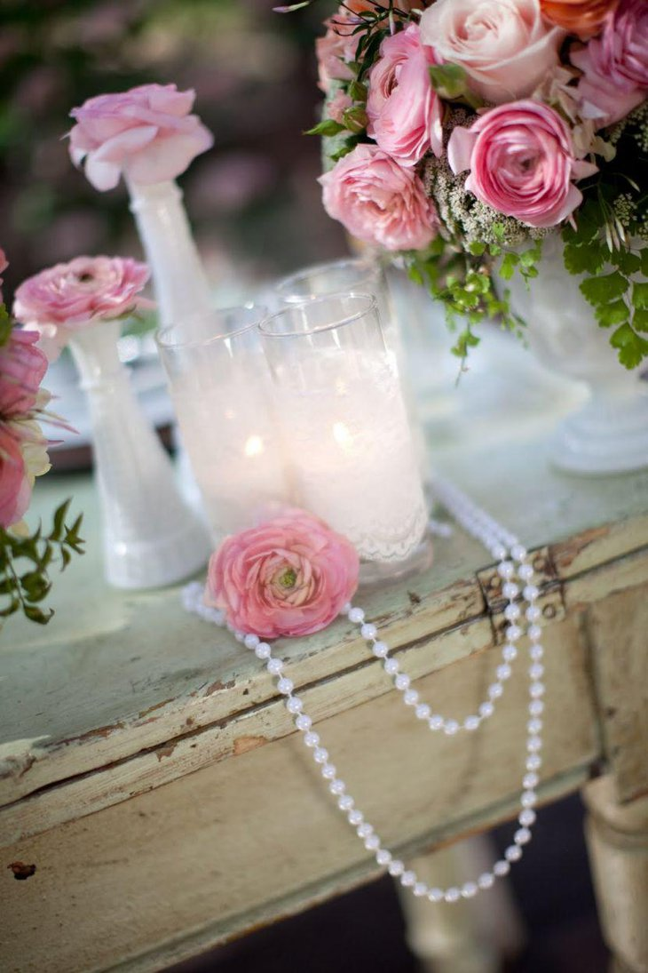 Large Of Wedding Table Decorations