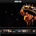 HBO_Go1