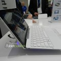 Samsung-Ativ-Smart-PC (2)
