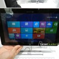 Samsung-Ativ-Smart-PC (3)