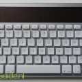 Logitech-Wireless-Solar-Keyboard-K760---iPad-keyboard-met-zonnecellen---review-(1)