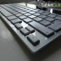 Logitech-Wireless-Solar-Keyboard-K760---iPad-keyboard-met-zonnecellen---review-(6)