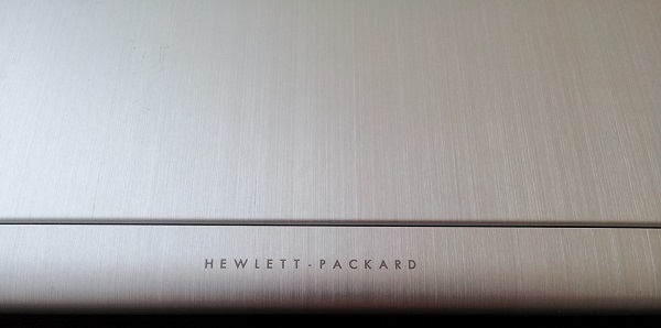 HP Envy X2 review (3)