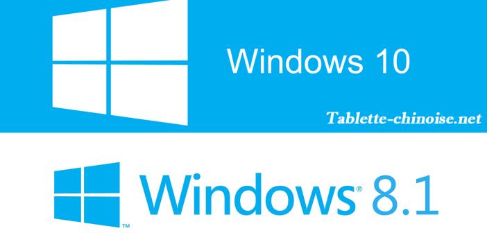 windows-10_8.1logo