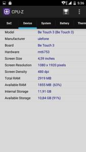 Ulefone_Be_Touch_3_CAPT_20