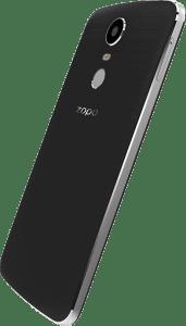 Zopo_Speed_8_s8-06-2