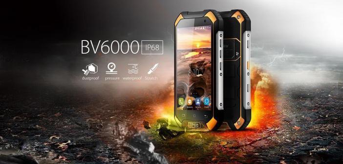 Blackview_BV6000_Entete