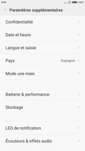 Xiaomi_Redmi_Note_3_62