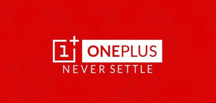 OnePlus3_entete