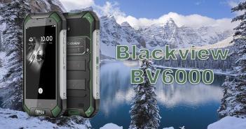 Blackview_BV6000_Entete_Review