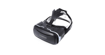Casque-VR-SHINECON-II-3D
