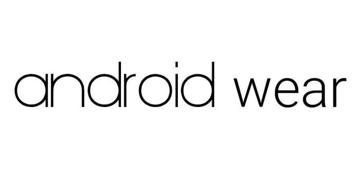 android_wear_logo