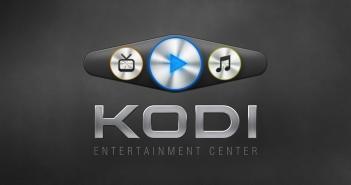 kodix_presentation