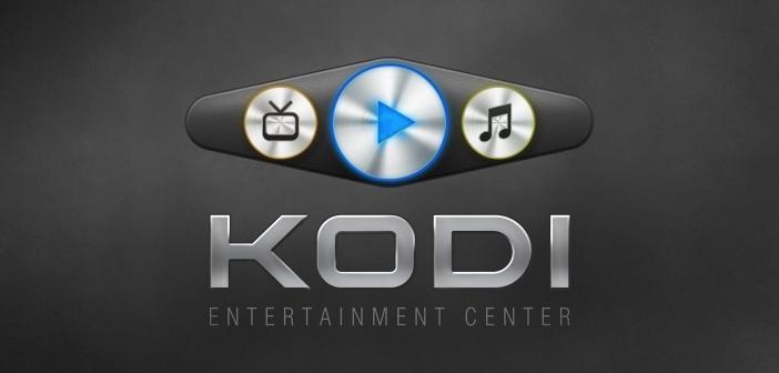 TUTORIEL KODI : Créer une vidéothéque pour votre Android Box